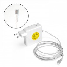 Блок питания для ноутбука Apple MacBook Pro 13,. 16.5V 3.65A (5 Pin MagSafe) 60W PN: A1184, MA538LL/A