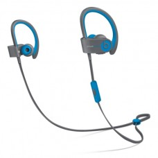 MKQ02ZE/A Beats Powerbeats 2 Wireless In-Ear Active Collection - Blue