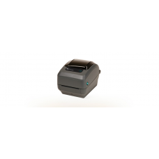 DT Printer GX420d GX42-202520-000, 203dpi, Euro and UK cord, EPL2, ZPL II, USB, Serial, Centronics Parallel