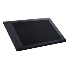Intuos Pro L (Large)