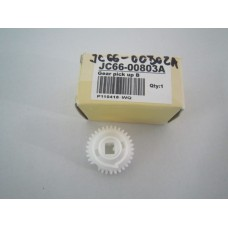 JC66-00803A Шестерня Samsung ML-1510/1710/1750/Ph3130/3120/PE16 (О)