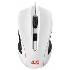 Мышь ASUS CERBERUS ARCTIC USB Wired (White)